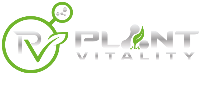 Plant Vitality UK plant growth products, home to killermite